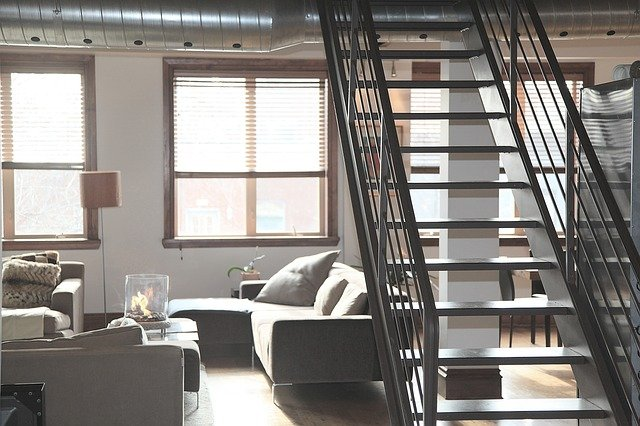 wyposażenie mieszkania na wynajem