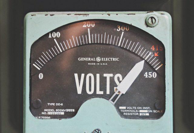 Części do agregatów prądotwórczych