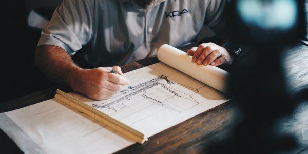 Wybór firmy remontowej