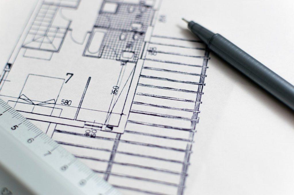 jaki program do projektowania domów